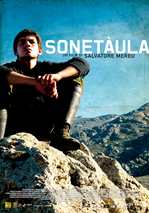 sonetaula