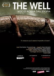 Locandina The Well