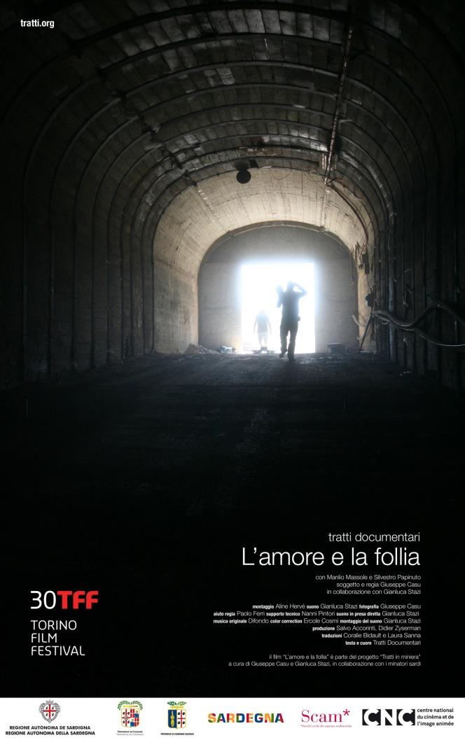 amore_e_follia_locandina_TFF
