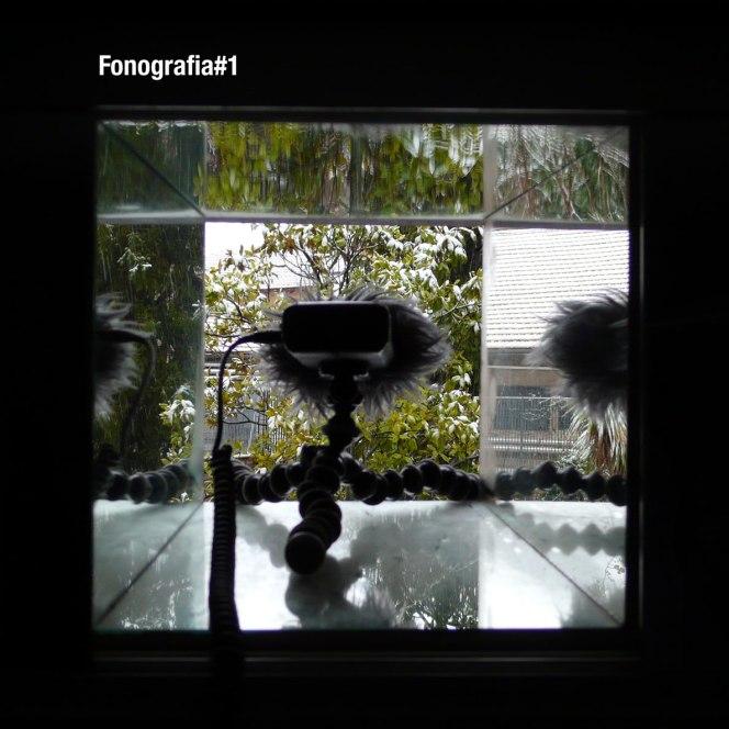 fonografia#1_square