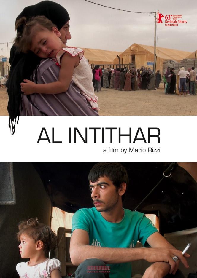 poster_al_intithar