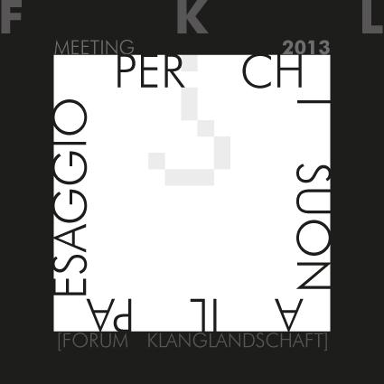 meeting_fkl