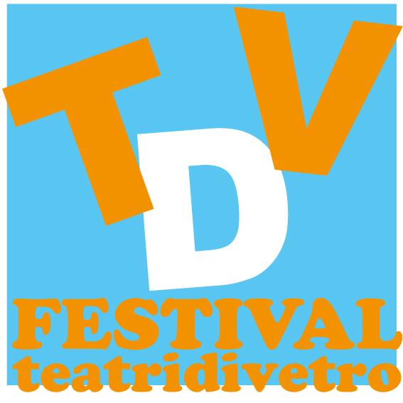 TDV7-FESTIVAL
