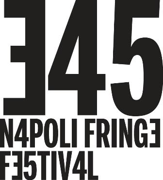 e45-fringe-festival