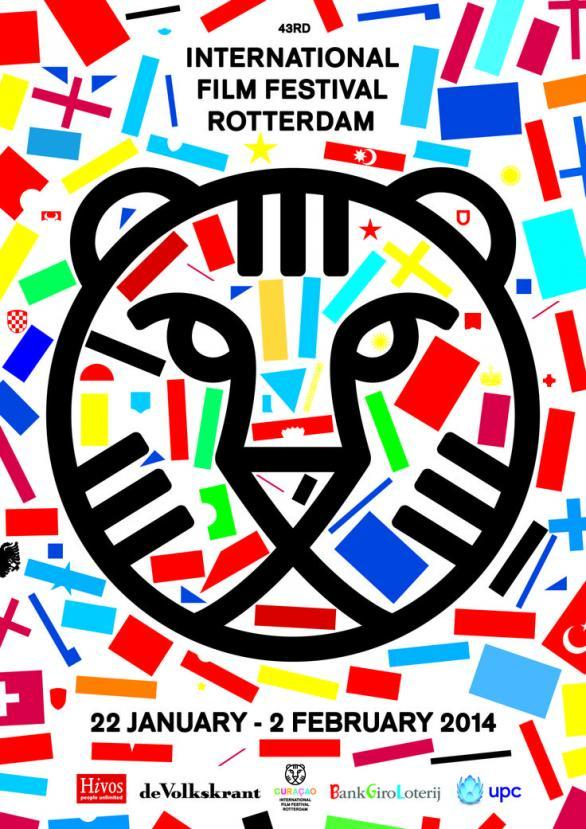 rotterdam-international-film-festival-2014