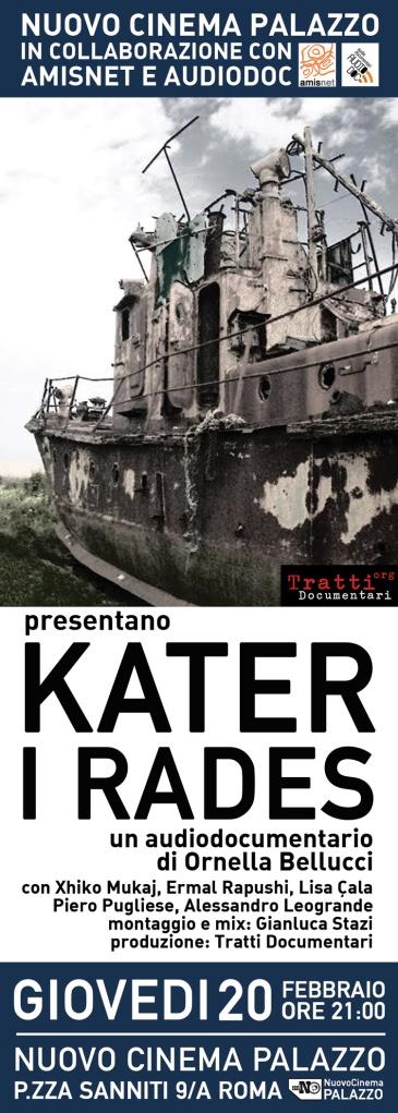 Kater-I-Rades-cinema-palazzo