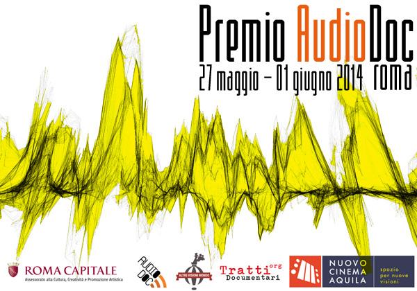 Premio_AudioDoc_loghi