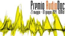 PremioAudioDoc_feat
