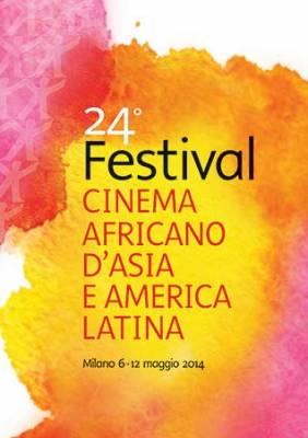 manifesto 24 cinema africano