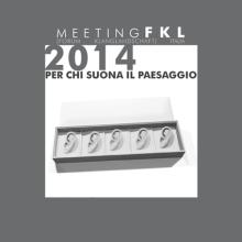 meeting_fkl014