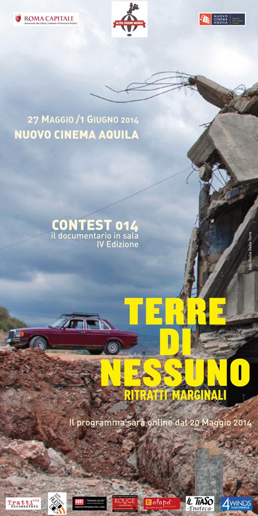 Terredinessuno_35X70_web