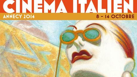 14annecy-cinema-italien