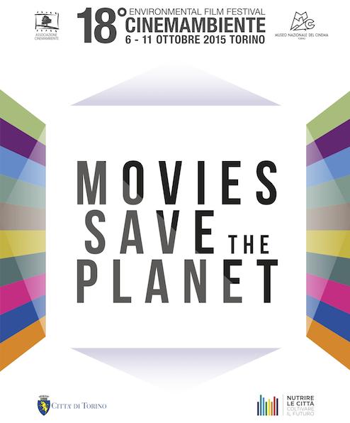 cinemambiente-2015