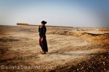 empty desert_silvia boarini